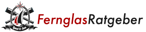 Fernglas Ratgeber Logo